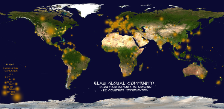 U.Lab Global pic